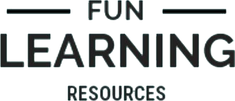 Fun Learning Resources