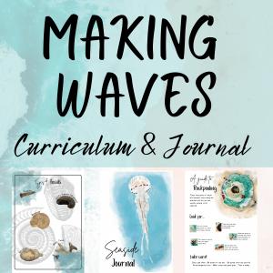 Making Waves Curriculum