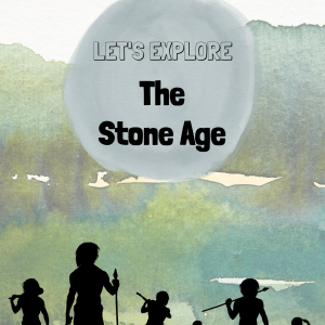 Stone Age project